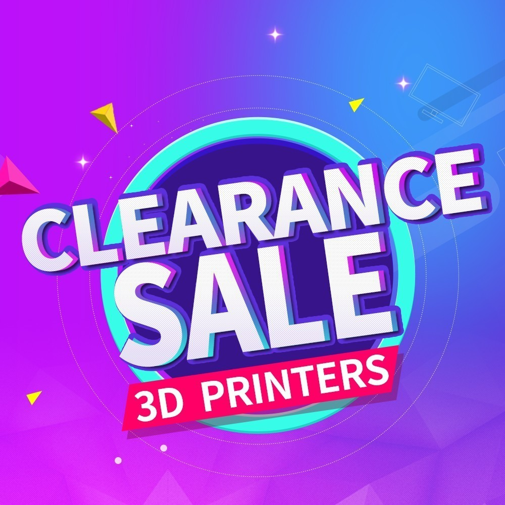 ZONESTAR usine dédouanement vente imprimante 3D kit de bricolage en option double extrudeuse Auto niveau livraison gratuite D805S Z8 Z8X