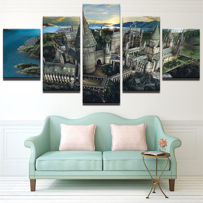 Niedlich 16x20 Plakatrahmen Fotos - Benutzerdefinierte Bilderrahmen ...