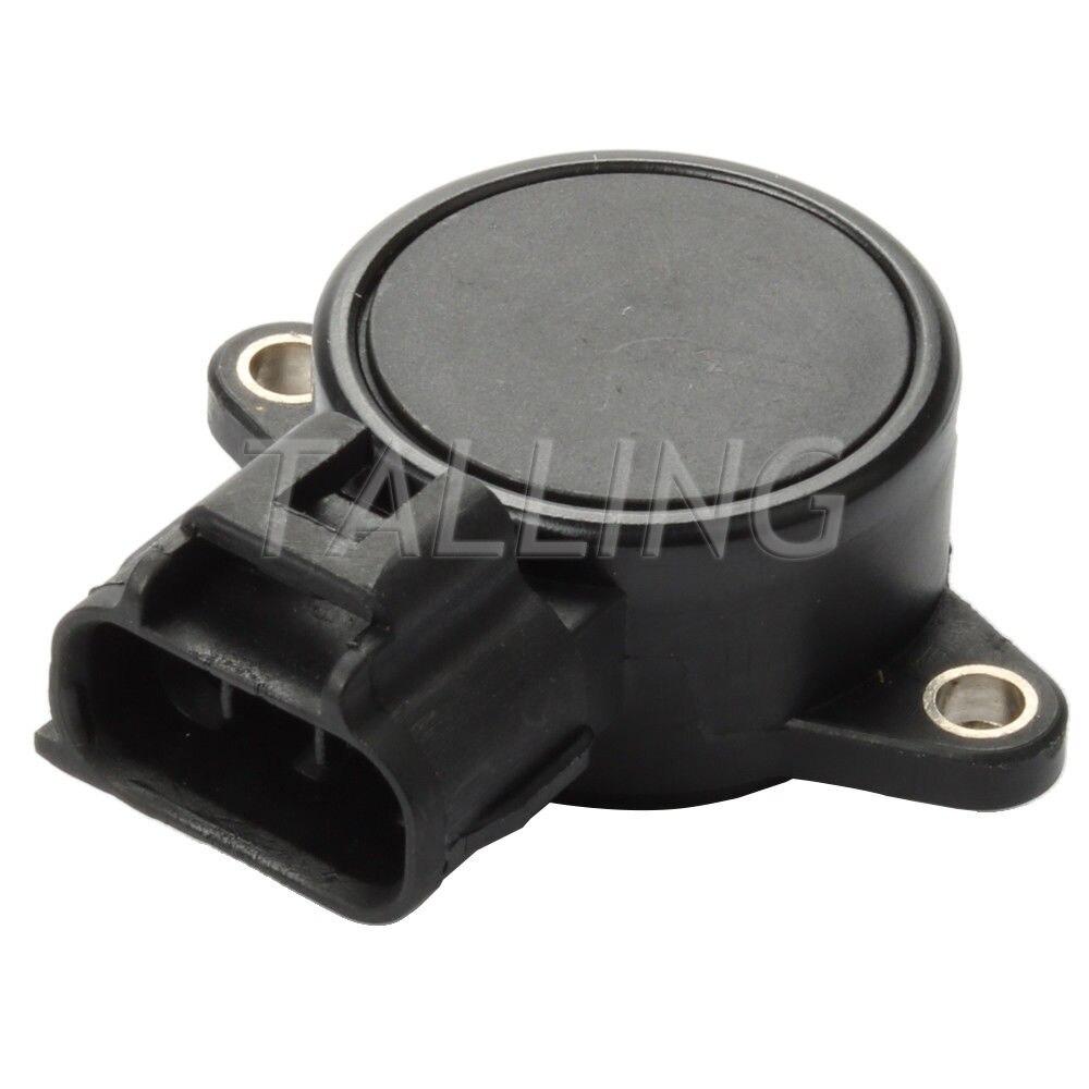 New Throttle Position Sensor MD615571 7260-15W50 For Mitsubishi Lancer 02-07New Throttle Position Sensor MD615571 7260-15W50 For Mitsubishi Lancer 02-07