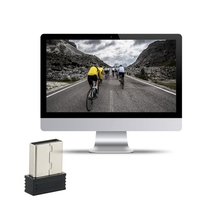 ant+ usb stick adapter ant+ usb stick adapter dongle portable dongle usb stick adapter for Zwift Wahoo cycling Garmin Forerunner