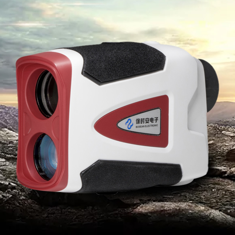 7X 600 m Rangefinder Laser Range Finder with Distance and Speed Measurements Monocular Golf Hunting Range Finder 600 m rangefinder laser range finder with distance and speed measurements monocular golf hunting range finder
