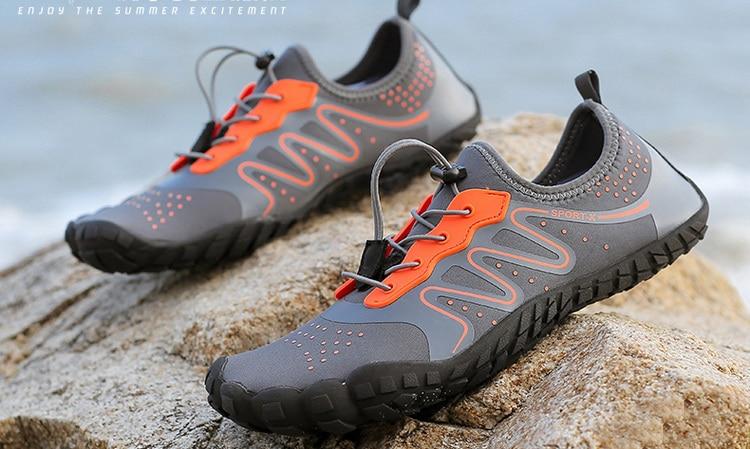 men shoes summer (11)
