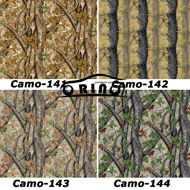 camouflage designs-36
