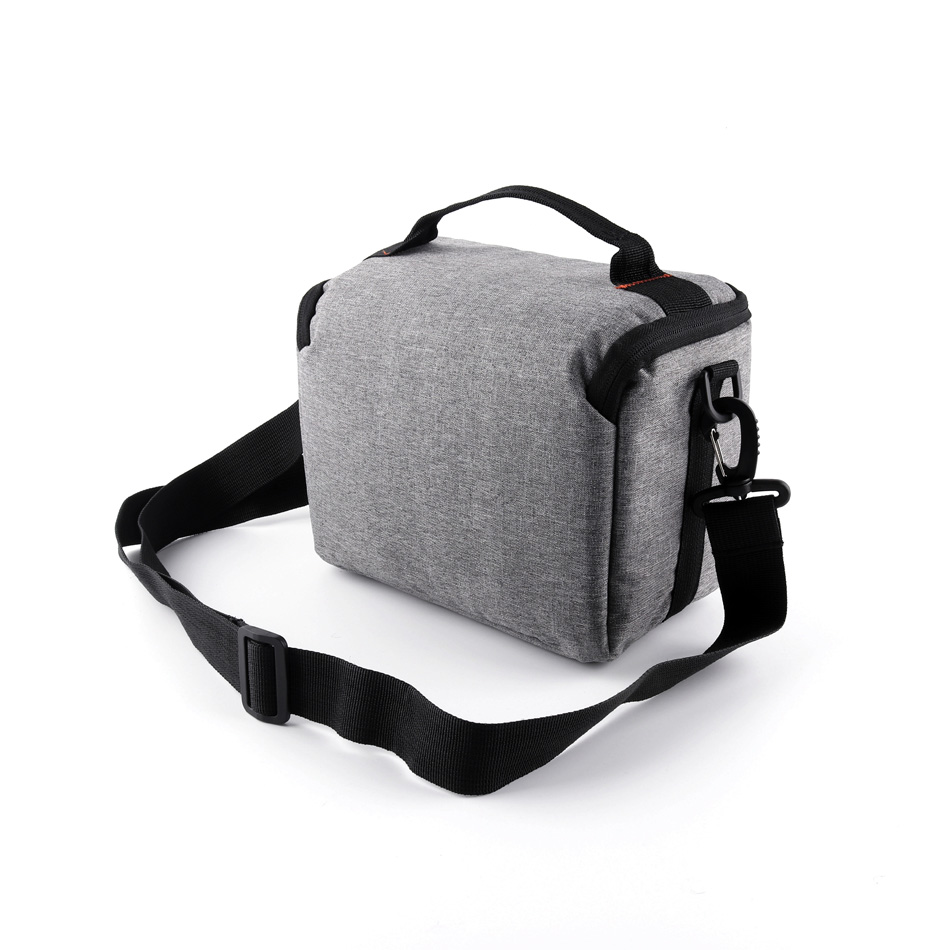 New Camera Cover Case Bag for Nikon D7200 D7100 D5500 D5300 D5200 D3400 D3300 D3200 D310 ...