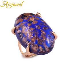 Free shipping! fashion jewelry latest 18k gold finger rings design for women with price