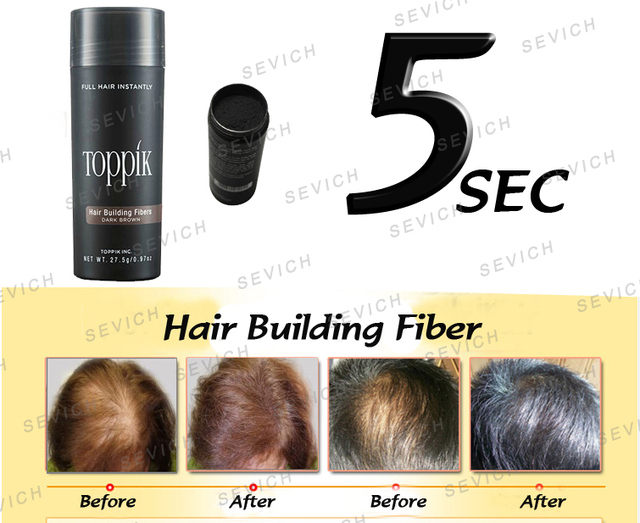 Hair Thinning Loss Treatment