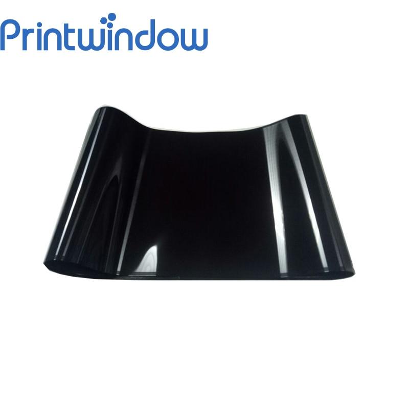 Printwindow Transfer Belt Sleeve for Ricoh MP C4000 C5000 C3501 C4501 C5501 C4502 C5502  ITB ar350 2nd transfer screw nsrw 0033fczz ar351 355 3512 3511 3501