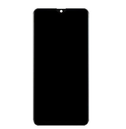 6.2inch New LCD for OPPO AX7 CPH1901 Touch Screen with LCD Display Assembly  Screen Digitizer phone parts6.2inch New LCD for OPPO AX7 CPH1901 Touch Screen with LCD Display Assembly  Screen Digitizer phone parts