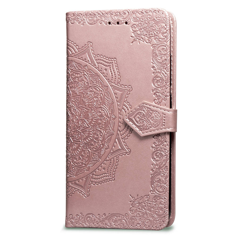 HTB1BMz9NNTpK1RjSZR0q6zEwXXaG - Leather Flip Case For Xiaomi Redmi 8 6 6A 5 Plus 4A 4X Note 5A 4 5 7 6 8 Pro 8T 3S Go Mi A3 9T 9 Lite For Redmi 8A 8 7A 6A Cover