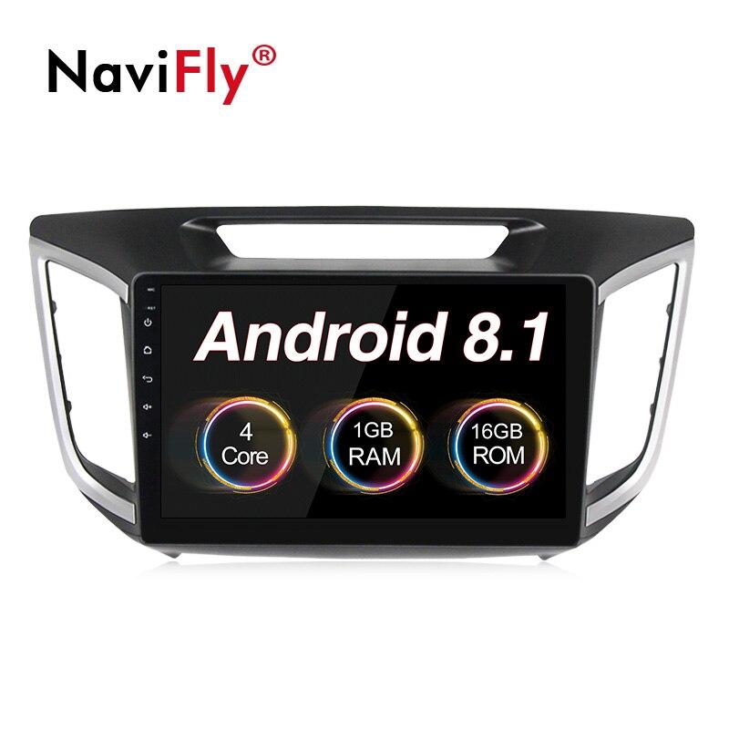 NaviFly 10