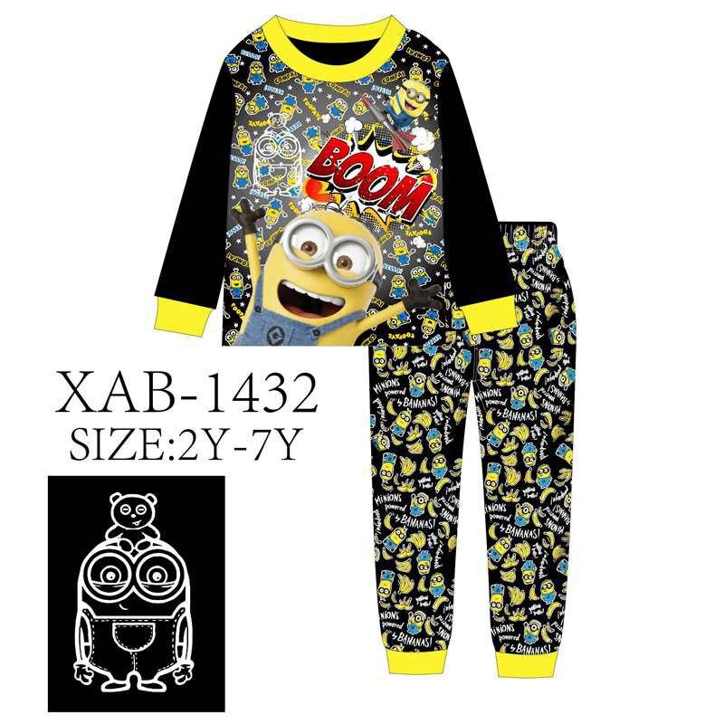 XAB-1432