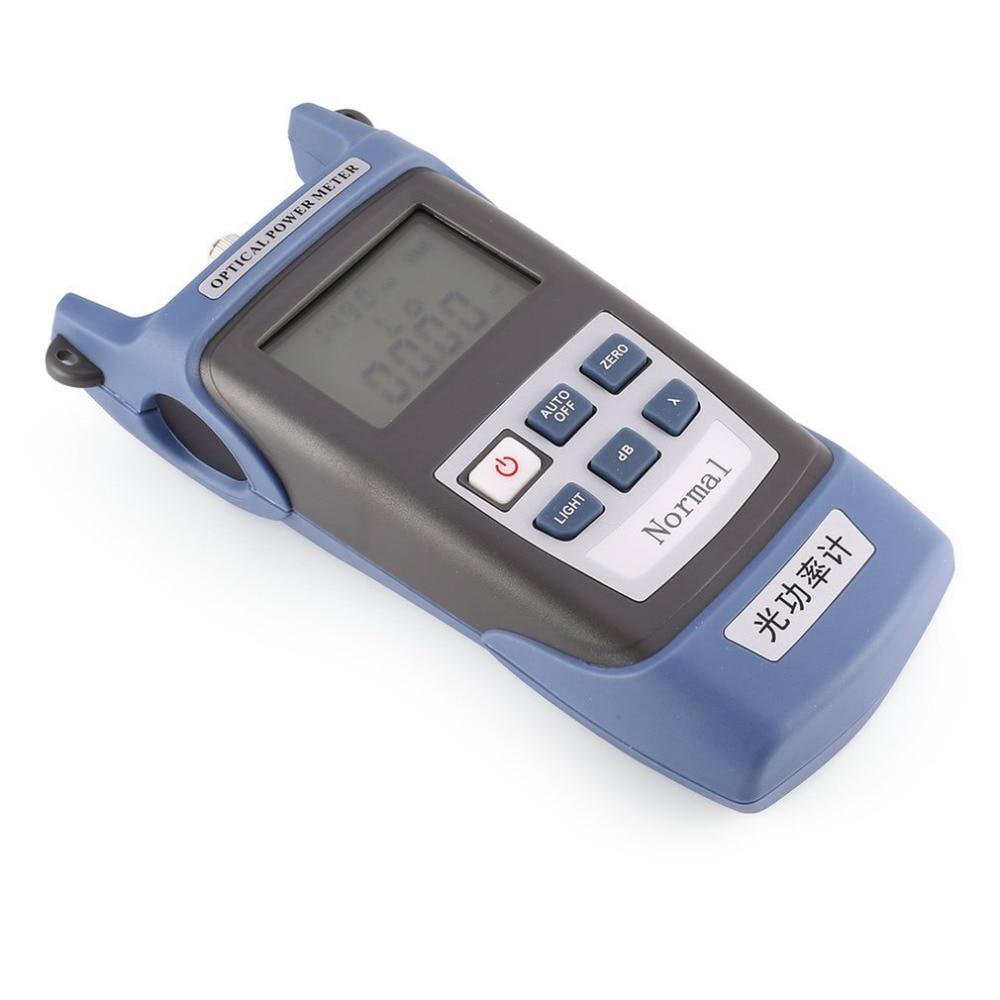 YB31500-C-34-1