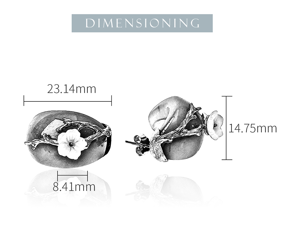 China earrings for women Suppliers