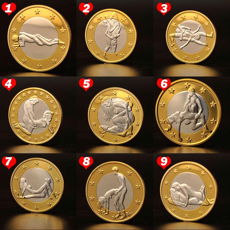 Coin Collection For Sale >> 2015 Hotsale Free Shipping Factory Direct Sale Special Euro Coin