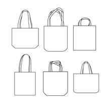 fallwinterbag cheap Handbags Women No Pocket Shoulder Bags None Shoulder Handbags Soft Zipper Versatile Fashion Silk molfmy Solid