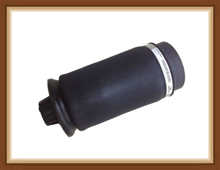 Rear Air Spring Air Bag For Mercedes Benz W164 Air Spring Suspension 164 320 06 25, 164 320 09 25, 164 320 02 25 ML320 ML350 ML royal orchid beach resort