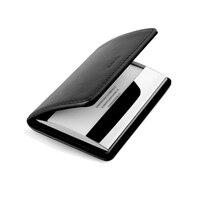 Business Men Women Name Card Holder Wallet