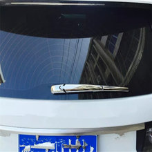 Welkinry Автомобильная крышка для land rover discovery sport