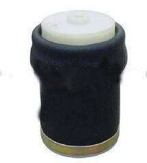 Воздушный амортизатор воздушной подушкой резиновой весенний воздух подвеска часть SZ51-7 P02 грузовиков и запчастей