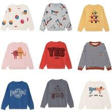 Compra kids clothes france y disfruta del envío gratuito en AliExpress.com e6a3a4e11f2ee