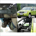 Para Ford Kuga Car frente wifi DVR Novatek 96655 Traço instalação escondida Cam Condução Gravador de Vídeo do carro caixa preta hd 1080 P