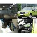 Para Ford Kuga Coche delantero wifi DVR Novatek 96655 Dash instalación oculta Cam Grabadora de Vídeo de Conducción de coches negro box hd 1080 P