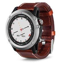Garmin D2 Bravo Aviator Reloj Inteligente