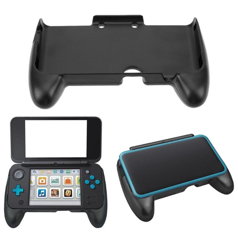 Защитный чехол с ручкой для Nintendo NEW 2DS LL 2DS XL консоль игровая консоль геймпад коробка для Nintendo 2DS LL 2DS XL