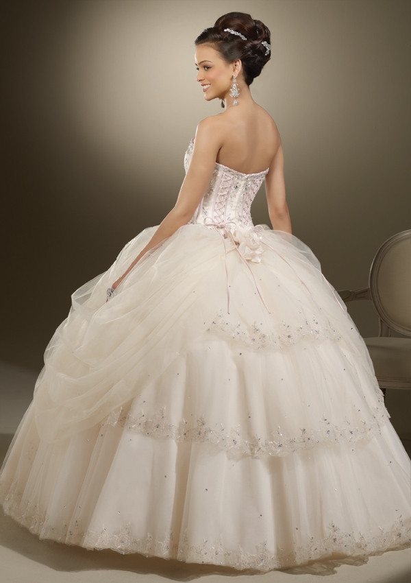 8fb6ba8fc1 ... Beaidng Sweet 16 Dresses Royal Blue Quinceanera Dresses Ball Gowns For  Birthday Paty Vestido Para 15