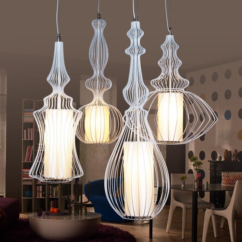 Ausdauernd Industrie Retro Wand Licht Deckel Platte E27 Wand Lampe Indoor Hause Licht Eisen 4 Styles Home Schmücken Paket Ohne Edison Birne Gute QualitäT