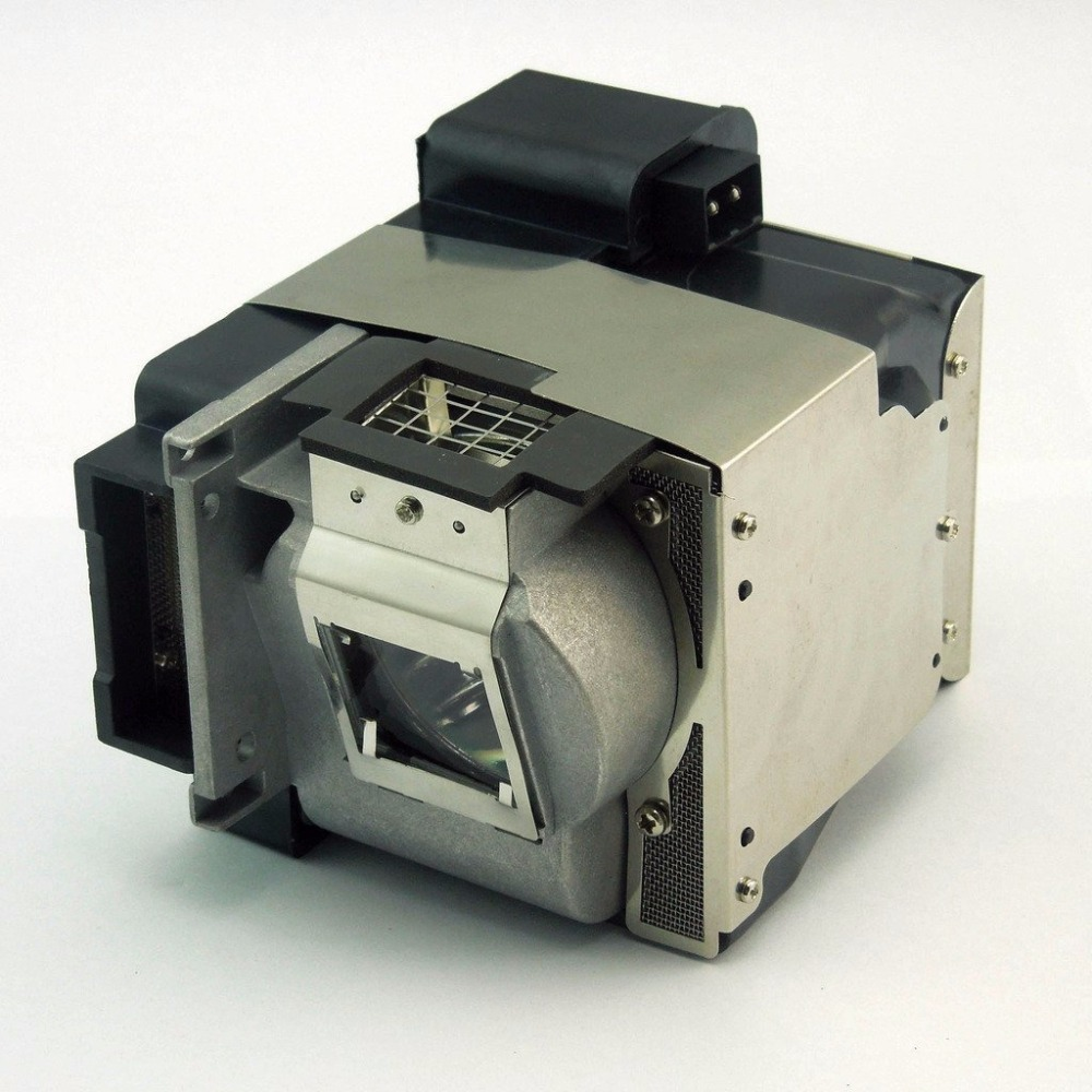 ФОТО Original VLT-XD280LP / 499B055O20 Projector Lamp with Housing  for  MITSUBISHI XD250U / XD280U / XD250UG / XD280UG