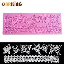 Buy  nt Soap Mold SugarCraft kitchen accessorie  online