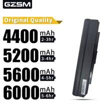 laptop battery for Acer   1430-4768,1430-4857,AK.006BT.073,AL10C31,AL10D56,BT.00603.113,BT.00605.064,LC.BTP00.130 все цены
