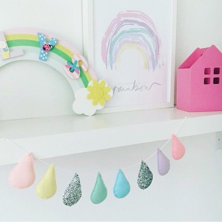 Birthday Wall Decorations online get cheap birthday party wall decorations -aliexpress