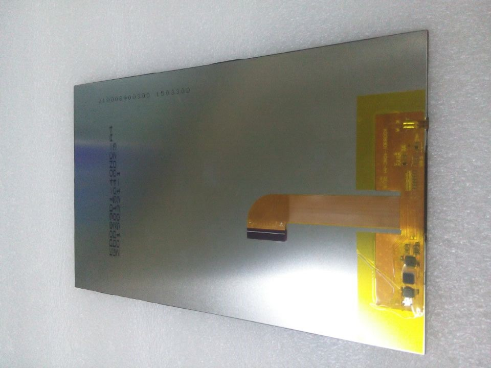 KD089D1 40NC A4 LCD Display screen