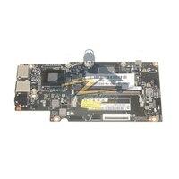 Новый 11s11201612 основная плата для Lenovo Йога 13 Материнская плата ноутбука 13.3 дюймов sr0xl i5 3337U Процессор протестированы