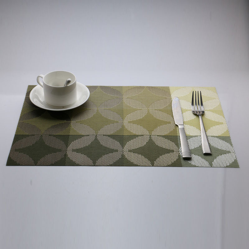 new-fashion-geometry-pvc-fontbdining-b-font-table-placemat-europe-style-kitchen-tool-tableware-pad-f