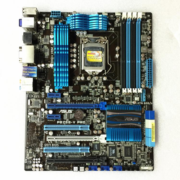 asus p8z68 v block diagram asus p8z68 v pro desktop motherboard z68 socket lga 1155 i3 i5 i7  asus p8z68 v pro desktop motherboard