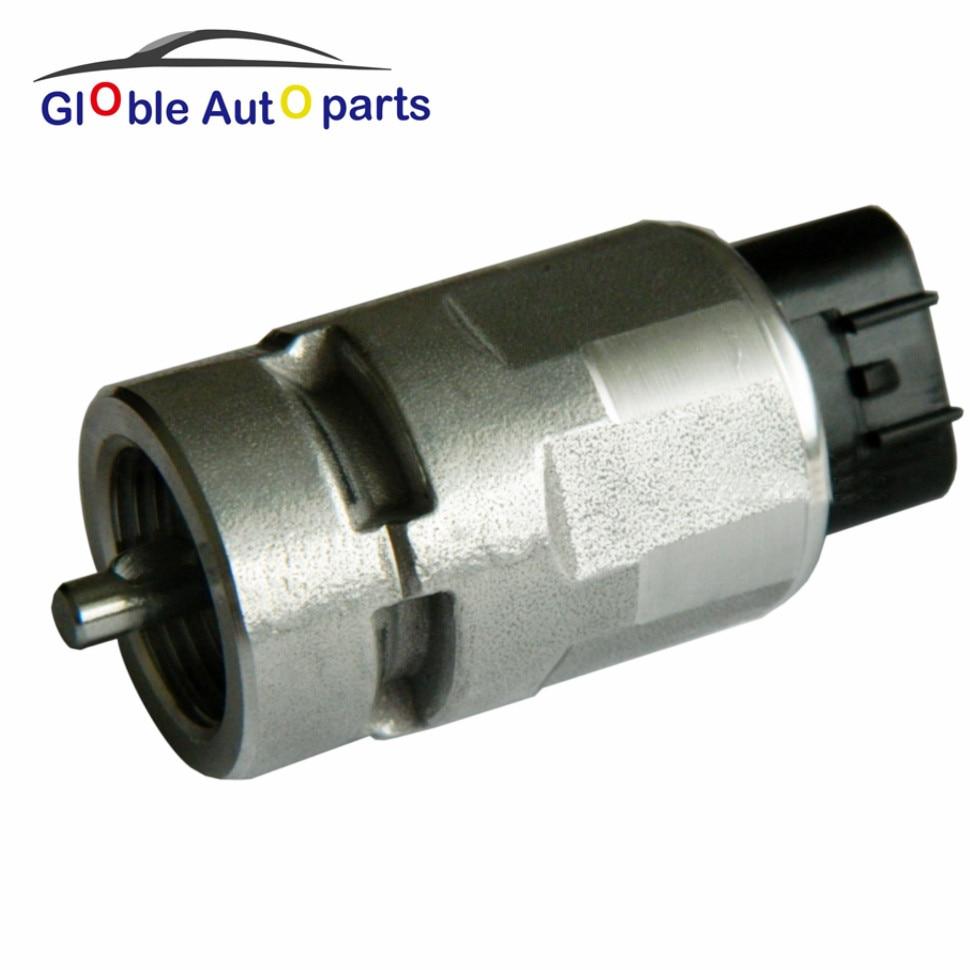 ACDelco 15547452 Speed Sensor