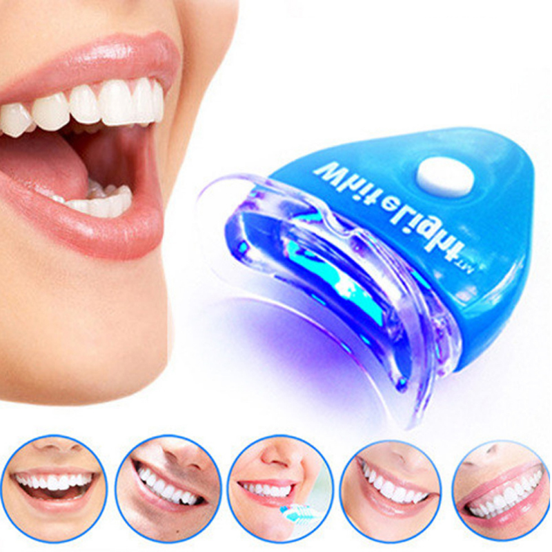 New Gel Whitener Health Oral Care Toothpaste Kit White Light Teeth Whitening Tooth For Personal Dental Care Healthy New Gel Whitener Health Oral Care Toothpaste Kit White Light Teeth Whitening Tooth For Personal Dental Care Healthy