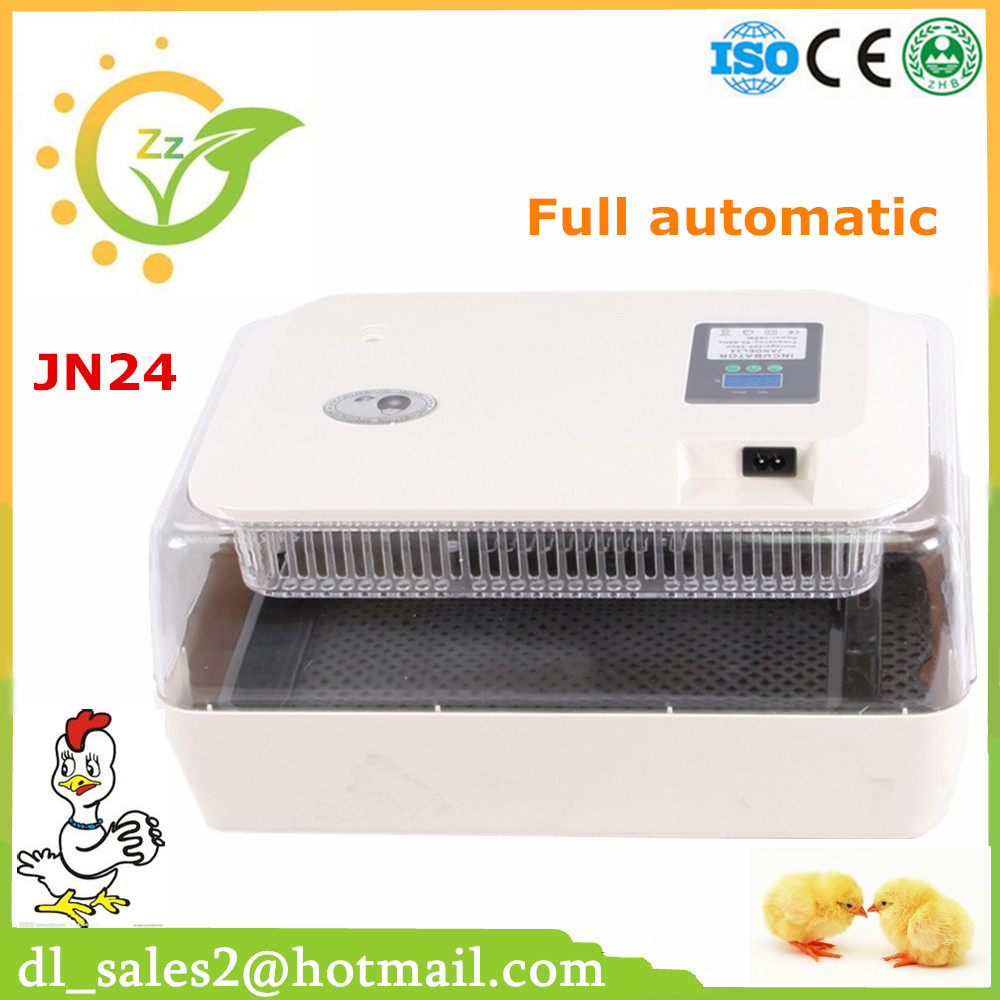 Chicken egg incubator for household fully automatic egg incubator 220V chicken egg tray CE approved 2016 new arrive cubic zirconia stones for 3d nails art decorations 1 4mm 1000pcs aaaaa grade pointback round design many colors