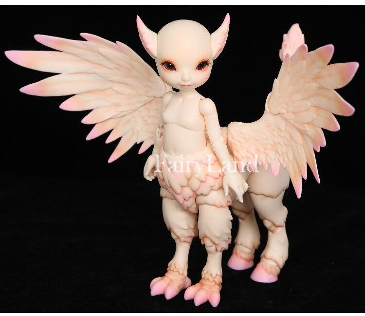 boneca para vendas brinquedo presente fanansy anjo
