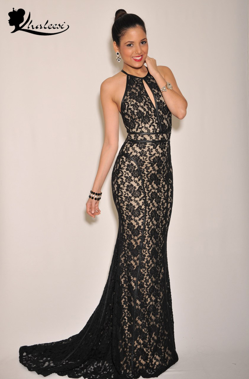 Online Get Cheap Fitted Evening Gowns -Aliexpress.com | Alibaba Group