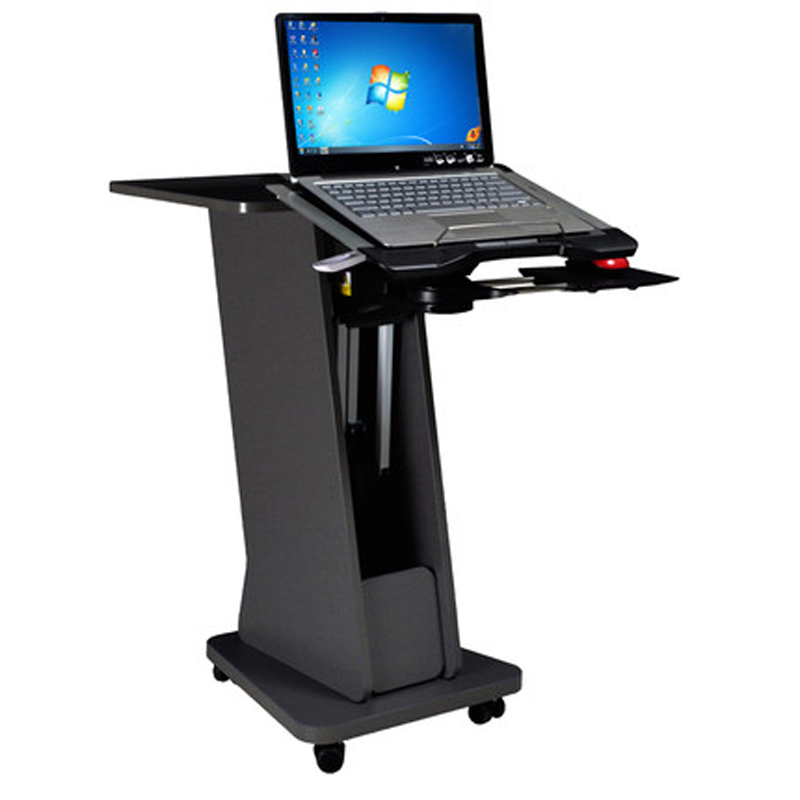New Kesrer S Multifunctional Moving Laptop Desk Sofa Bedside Tablet