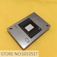 Acer 프로젝터 용 새로운 dlp 칩 8060-6318 w