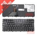 GR backlit FOR HP Folio 13-1015TU 1000 1003xx 1020 2000 laptop keyboard