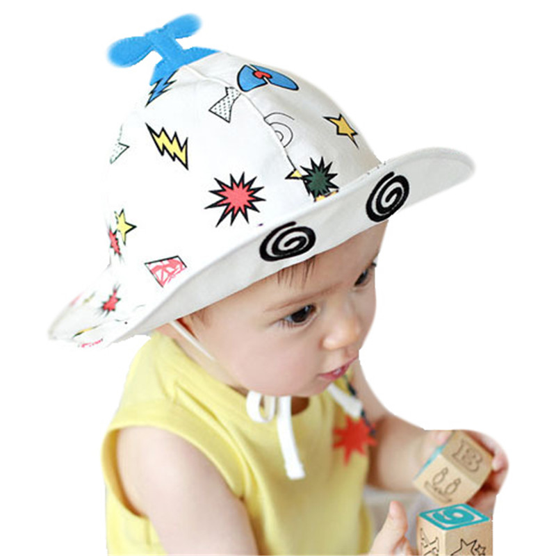 ed4b75166 Buy months boy sun hat and get free shipping | gg.emmanuellesavarit.com