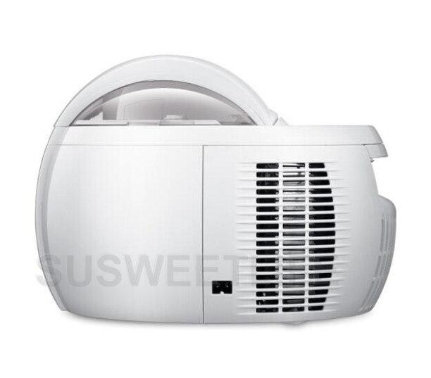 home automatic mini ice cream machine household intelligent SELF-COLD DIY ice cream maker 1L