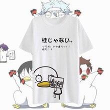 Gintama T-Shirts
