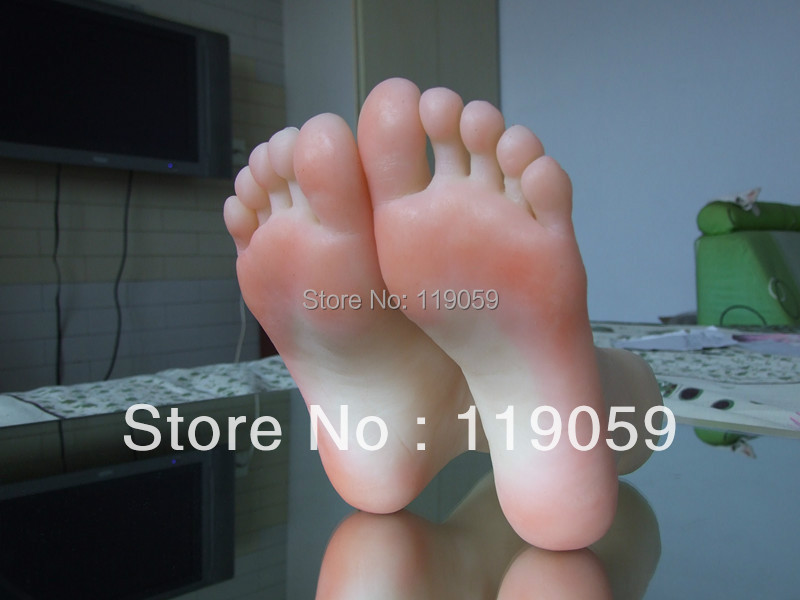 Contact for sex with feet